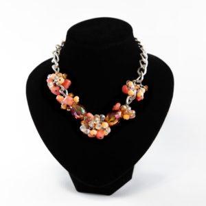 Beads Medley