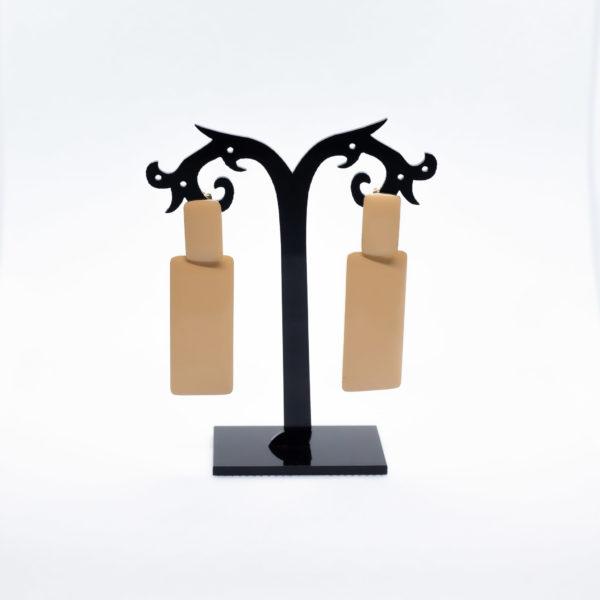 Rec Nude - J-1086 - Jennies Jewelry